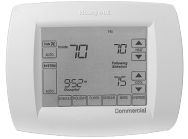 TB8220U Commercial Thermostat